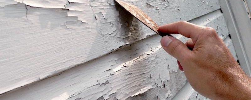 ts-93498891_exterior-siding-scraping-peeling-paint_h-jpg-rend-hgtvcom-966-725