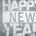 Happy New Year Sky Painters Sydney